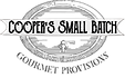 Small Batch Denver, Colorado Hot Sauce Company offering award winning hot sauces that pair well with food.