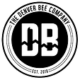 Local, raw, natural, unfiltered honey products. Unique honey gifts.