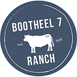 Humanely raised meat from our pastures to your plate