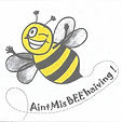 A Sweet Shop of Confections, Gifts and Accessories....AllThings Bee!