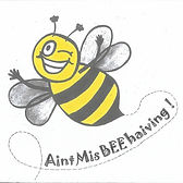 A Sweet Shop of Confections, Gifts and Accessories....All Things Bee!