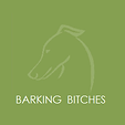 Products for dogs and the people who share their lives.