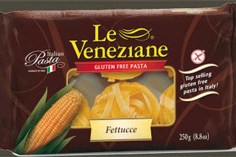 Gluten Free Fettucini