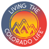 Colorado branded apparel and gifts.