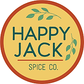 Seasonings and rubs with no preservatives, natural ingredients, non-GMO, and sustainably sourced.