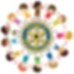 LogoWeb.jpg