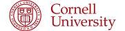 cornell university adjusted.jpg