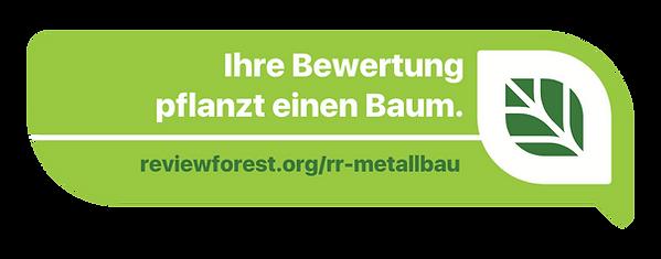 R&R Metallbau GmbH (2).png