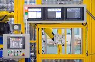 Industrieservice.jpg