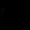 Logo webseite schwarz.png