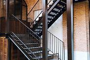 Stahltreppe.jpg