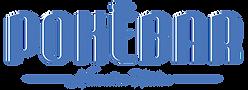 POKEBAR-LOGO-WEB.png