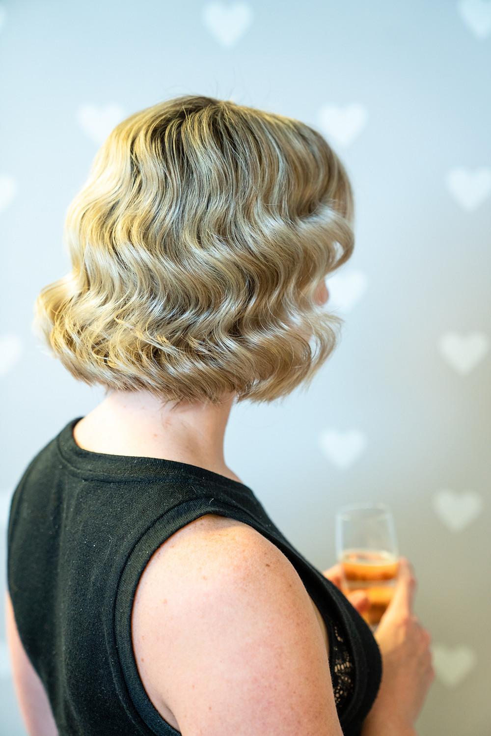Royale Hair Style Bloomington