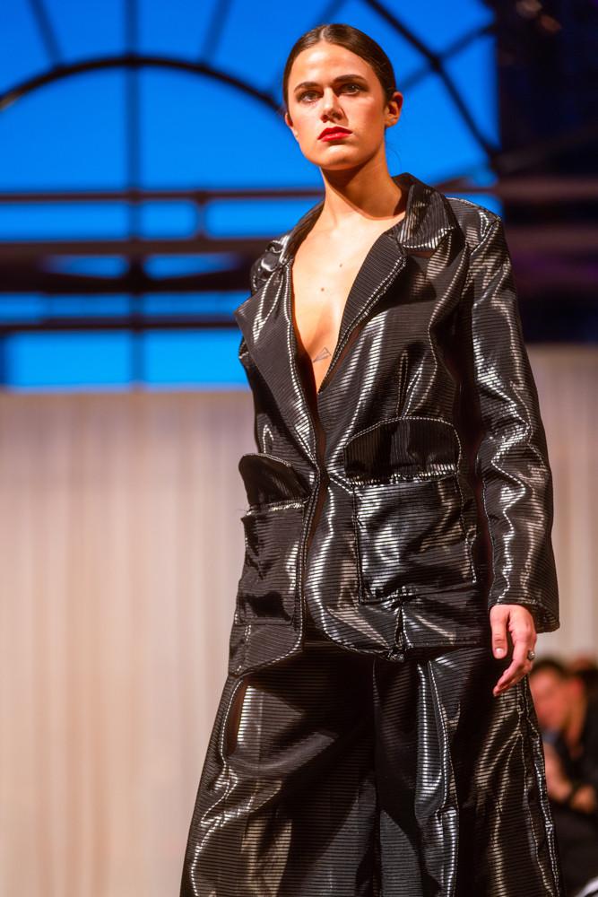 Indianapolis Fashion Design