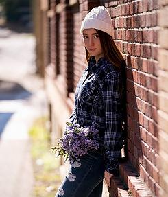 Bloomington Modeling
