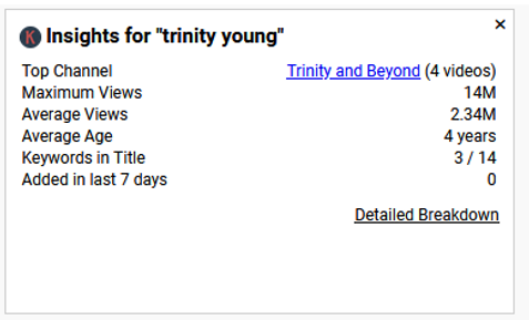 trinity young insights.png