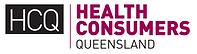 Health Consumers QLD.png