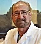 Dr Milgram.png