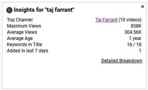 Taj Farrant.png