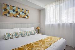 Hotel-Room-Web-1.jpg