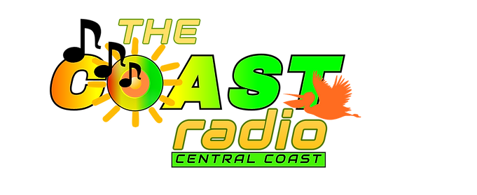 central_coast_radio_yellow2048_x_1536-re