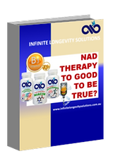 NAD Therapy Too Good to be True 2..png