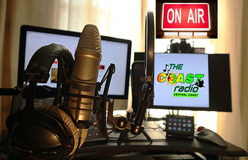 coast radio on air.jpg