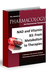 Nad+ vitamin B3.png