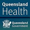 Queensland-Health final.png