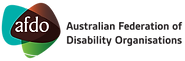 AFDO logo.png