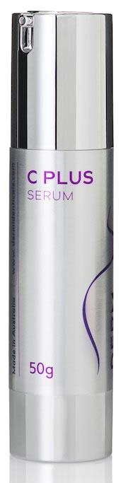 C Plus Serum 50g