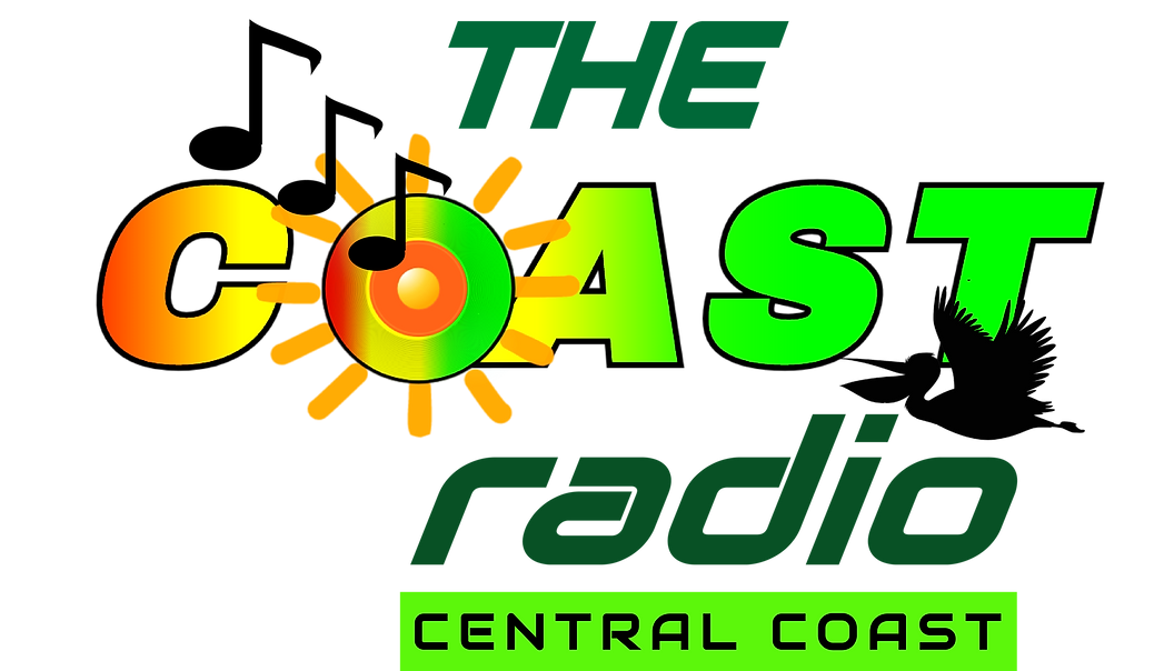 CENTRAL COAST RADIO AI 1024 X 1024.png