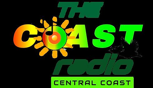 CENTRAL COAST RADIO AI 1024 X 1024.png
