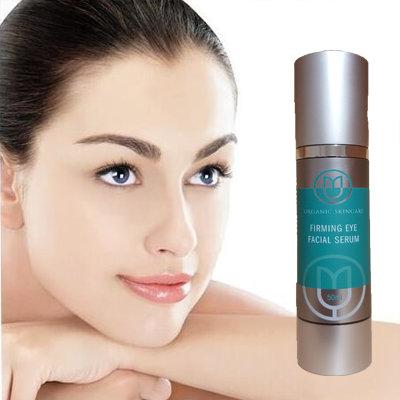 Firming Eye Facial Serum 50ml