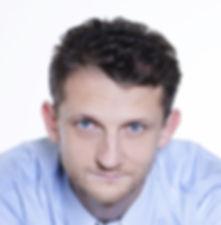 Vladimir Rubanov's photo