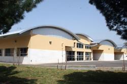 בית ספר ביד בינימין