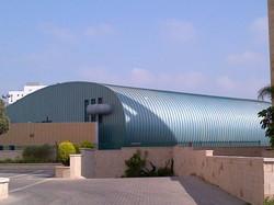 בית ספר שמיר חולון