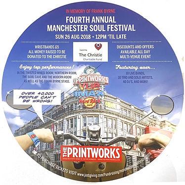 Manchester Soul Festival 2.jpg