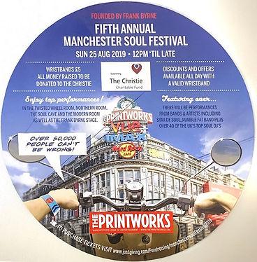 Manchester Soul Festival.jpg