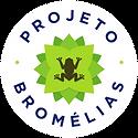 Projeto Bromélias - principal (1)_edited.png