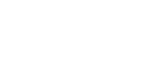 UPlogo_white_TM.png