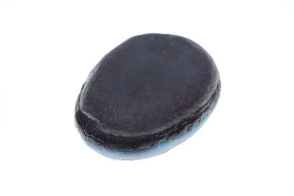 小石透明石鹸 033