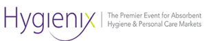 Dividiaper at Hygienix Conference 2017