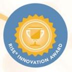 rise winner logo.png