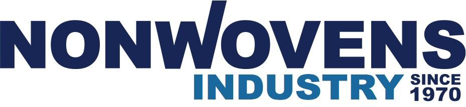Nonwovens Industry | Dividiaper