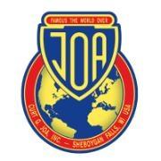 Curt G. Joa, Inc.- Dividiaper