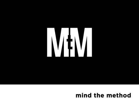 Mind the Method