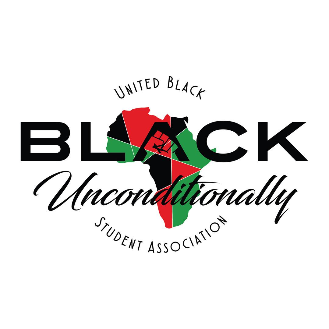UBSA Logo