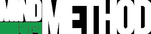 Asset 9.png