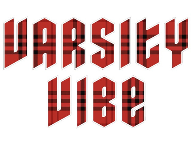 Varsity Vibe